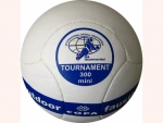 COPA Tournament 300 Mini
