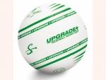 Faustball Upgrade+ Micro Light 270 Gramm