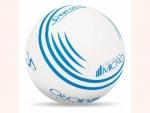 Faustball Micro 300 Jugend trocken
